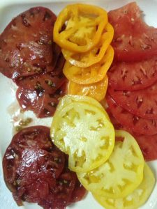 tomato-slices-lg