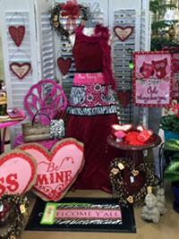 feb16-valentine-displaycrop