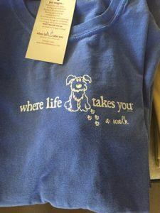 april16-tshirt-walk-lg