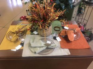 oct16-tablesetting-fall-lg