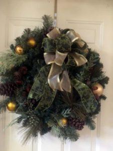 dec16-wreath-lg