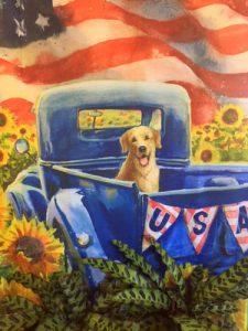 july17-flag-dog-lg