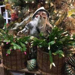 christmas holiday decor ornaments