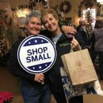 shop small local businesses
