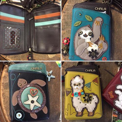 cute vegan purses, shop small fuquay-varina nc raleigh